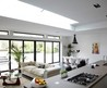 A Modern Eclectic House Tour