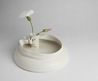 Mona Vase – A Beautiful Ceramic Flower Vase