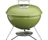 The Weber Smokey Joe Is A Portable Lightweight Barbecue Grill