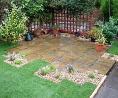 Ideas to Designing Small Patio Ideas to Designing Small Patio 4 – Home, Building, Furniture and Interior Design Ideas