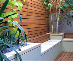 small 20patio 20design