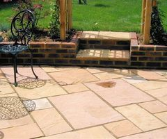 Ideas to Designing Small Patio small patio – Home, Building, Furniture and Interior Design Ideas