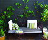 Design Your Revolution: DIY Patio Designs