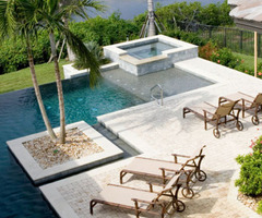 Pool and Patio Renovations, Miami Florida, Broward County Florida