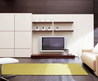 Minimalist Interior Design With Modern House Design Style by Pianca Minimalist Interior Design With Modern House Design Style by Pianca Living Room  Mooblez.com 