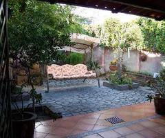 patio-garden ideas design