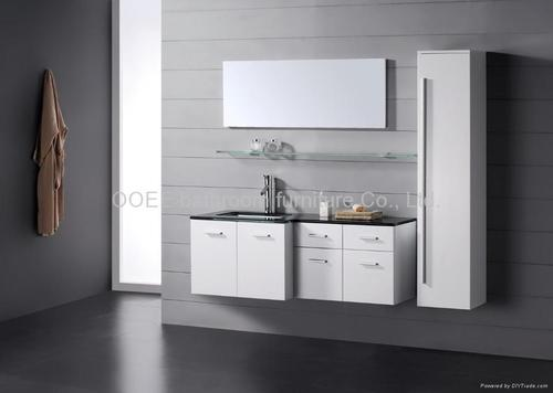 Bathroom Cabinets Oe N851 Ooee China Manufacturer Bathroom Furniture Furniture Products Diy
