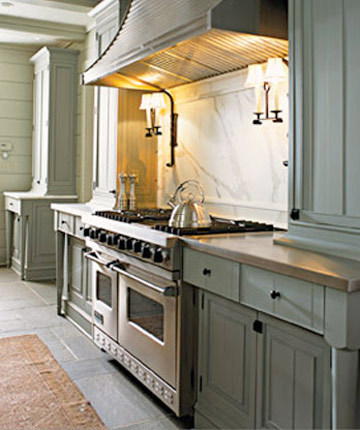 small kitchen colors kitchen paint colors kitchen color ideas