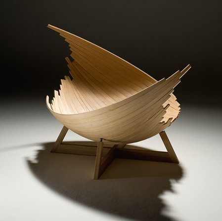 Furniture, Related Post » The Most Unusual Lounge Chairs In The World » Furniture Design Blog: Place for furniture design idea