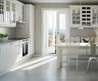 traditional-contemporary-Norwegian-kitchen-interior-design