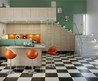 mid-60s-mod-Norwegian-kitchen-interior-design