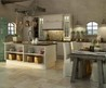 rustic-Norwegian-kitchen-665×384