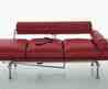 The Italian Modern Sofa Bed Design