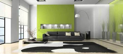 Sofa Modern Style, Leather Sofas, Suites
