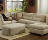 Porter Modular Microfiber Sectional Sofa By Jackson Furniture - www.SectionalSofaSale.com
