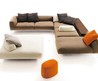 Modular Sofa Furniture Designed by B
