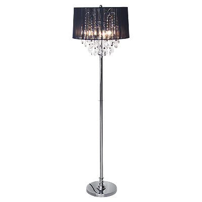 Ikea ikea lamp lampe light lighting luminaire maskros suspension lava lamp - Ikea luminaire suspension ...