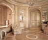 How To Design A Luxury Bathroom To Enhance The Beauty Of Your Home Decor