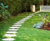 Garden Path Design Ideas 