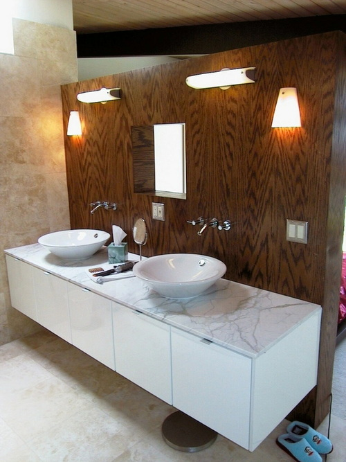 Bathroom Sinks, Bathroom sinks Classified Ad