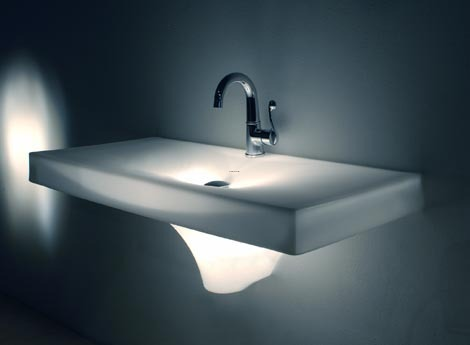 Bathroom Sinks, Bathroom Sinks – Finding The Perfect Model