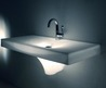 Bathroom Sinks – Finding The Perfect Model