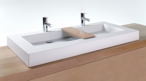 Bathroom Sinks, Modern Bathroom Sinks