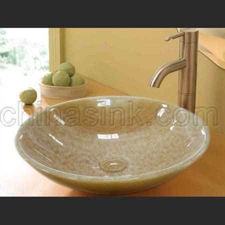 Bathroom Sinks, bathroom sink home page