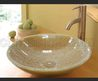 bathroom sink home page