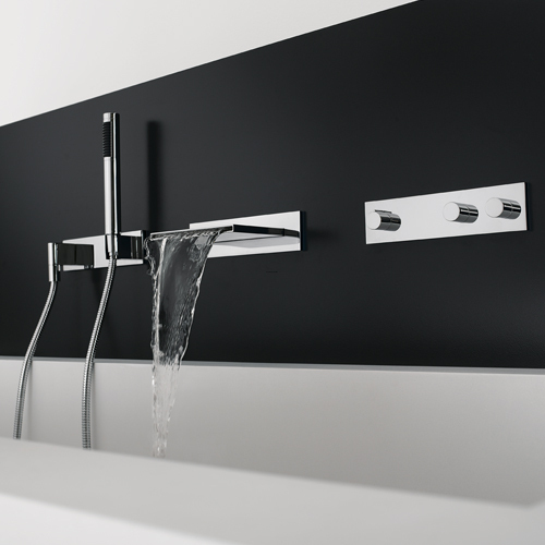 Bathroom Faucets, photo collection of modern affordable Bathroom Faucets designs