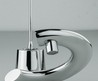 Dolphin bathroom faucet from Aquadis