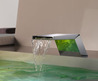 Bathroom Faucets by Dornbracht Design  Best Kitchen Design 