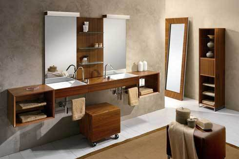 Bathroom Vanities, Bathroom Vanities