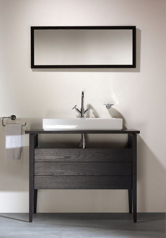 Bathroom Vanities, Bathroom Vanities – Furniture For Your Bathroom