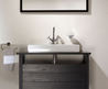 Bathroom Vanities – Furniture For Your Bathroom