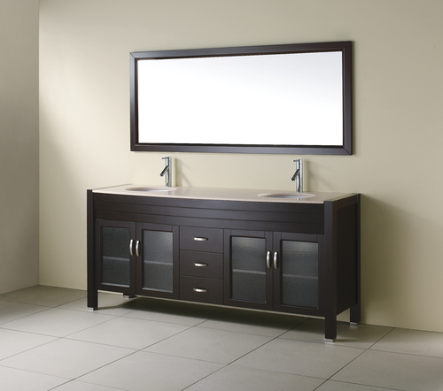 Bathroom Vanities, Bathroom Vanities – A Complete Guide