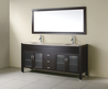 Bathroom Vanities  A Complete Guide