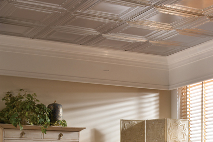 Bedroom Ceiling Ideas From Armstrong Design Bookmark 530