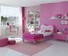 Princess Bedroom Design Ideas from Doimo Cityline