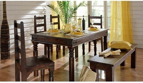 Dining Room Furniture, DINING ROOM FURNITURE