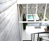 Calm Minimalist House With Natural Details In Kuala Lumpur