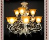 elegant pendant light,Pendant Lamp,XT