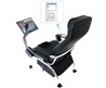 Ergonomic Chairs Information » office chair