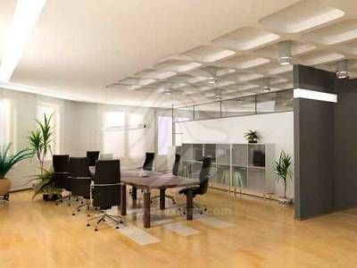 Office Design Interior on Office Design Interior  Modern Office Interior Design
