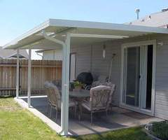 patio covers design guide