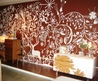 Inspiring Stencil Projects 