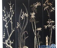 HK wooden crafts Manufacturer