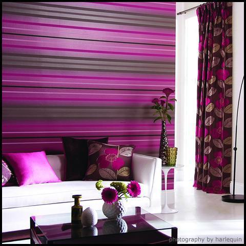 Wall Painting Designs For Bedrooms, Wall painting designs