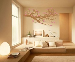 Cool Wall Designs