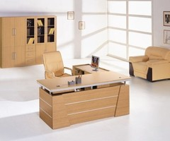 Office Furniture / Office Desk (LT